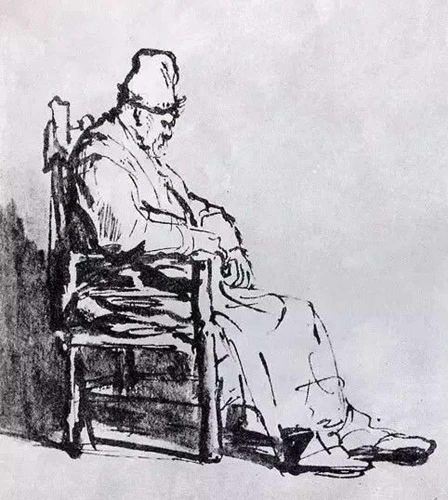 杭州艺考画室,杭州画室素描培训,杭州素描画室,52