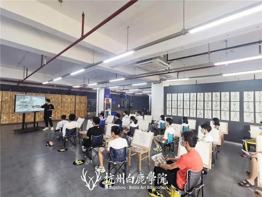 杭州画室,杭州美术培训,杭州画室,26