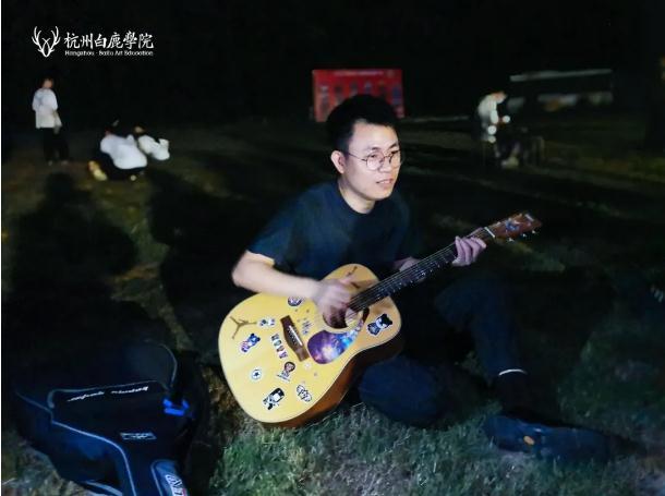 杭州艺考画室这个夏天欠下的宴会债,现在还,32