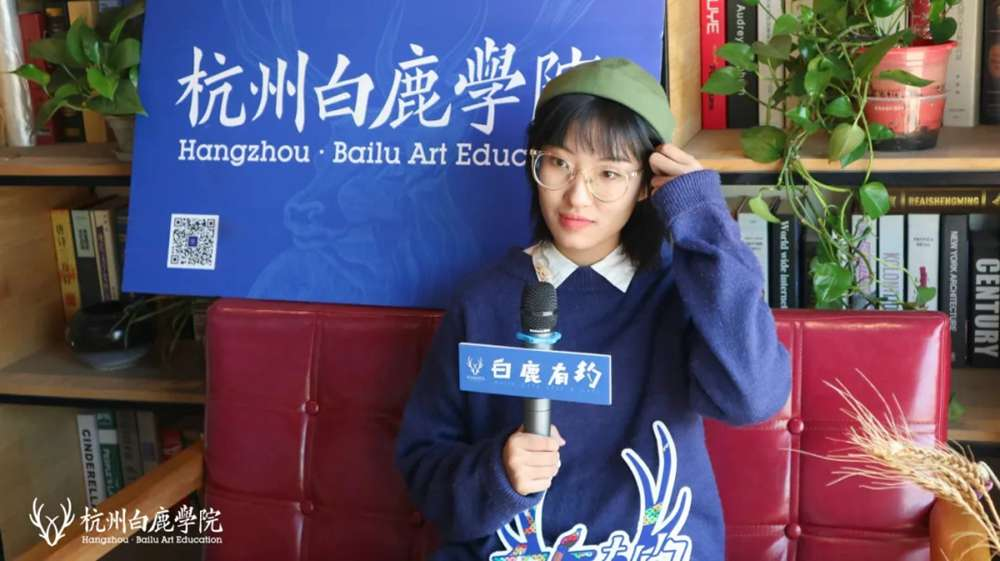 杭州美术培训班优秀学员:舒楚予,12