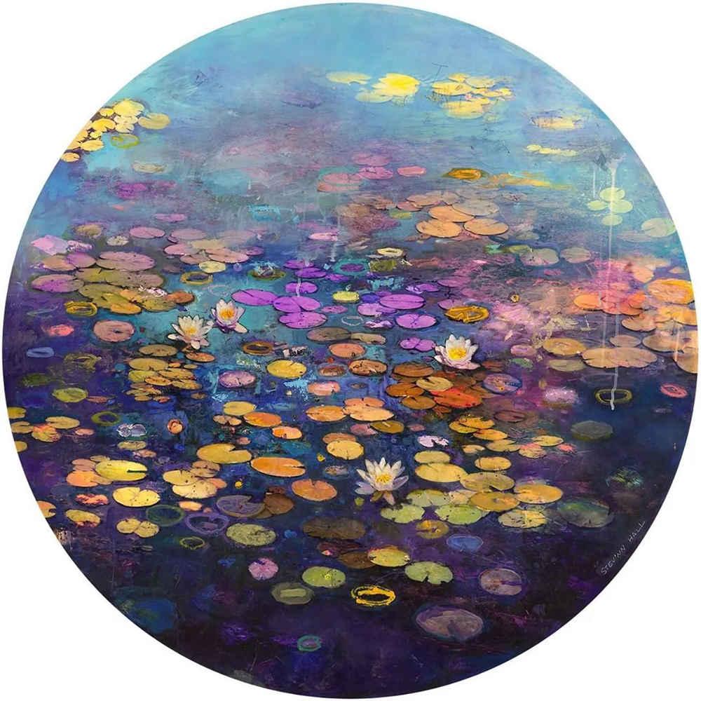 杭州艺考画室,杭州画室,杭州色彩美术画室,38