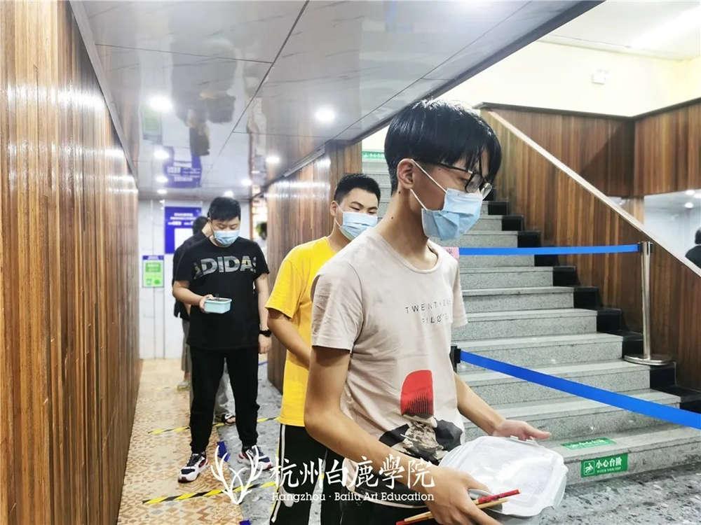 杭州画室,杭州美术培训,杭州画室,39
