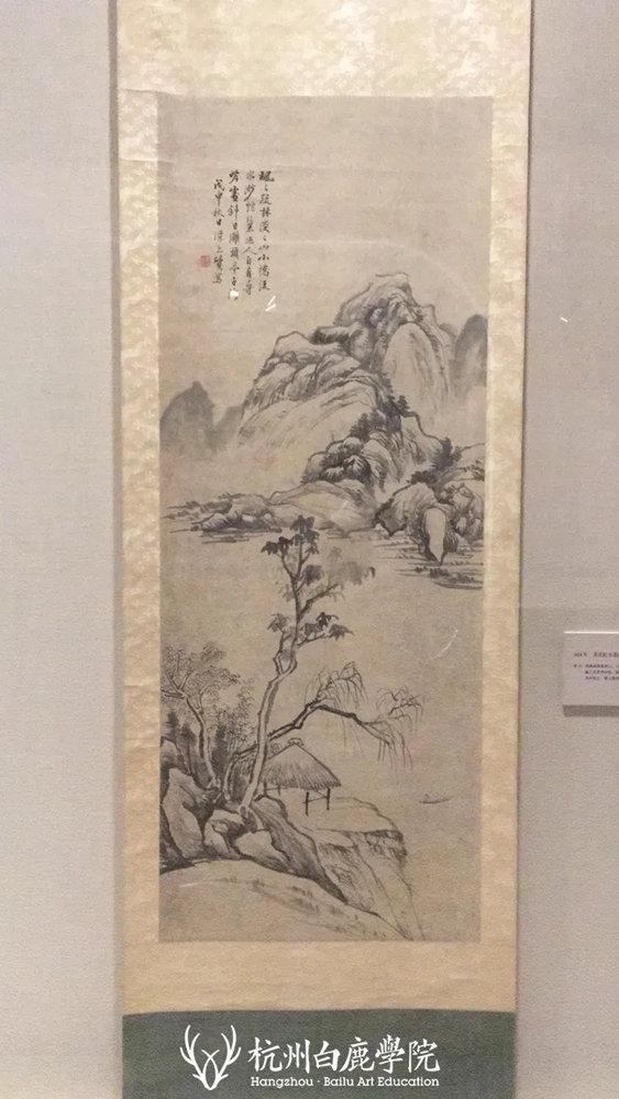 杭州艺考画室暑假班 | 游学致敬抗疫英雄,强国少年未来可期,38