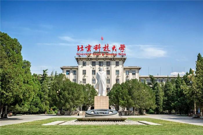 杭州画室集训班快讯|25所高校2021艺术校考信息已发布,09