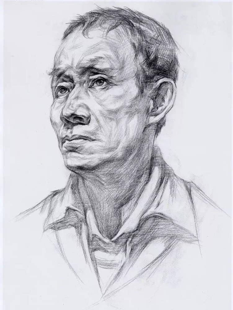 杭州画室,杭州素描培训画室,杭州素描美术培训,44