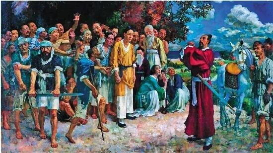 杭州画室,杭州美术培训,中央美术学院,03