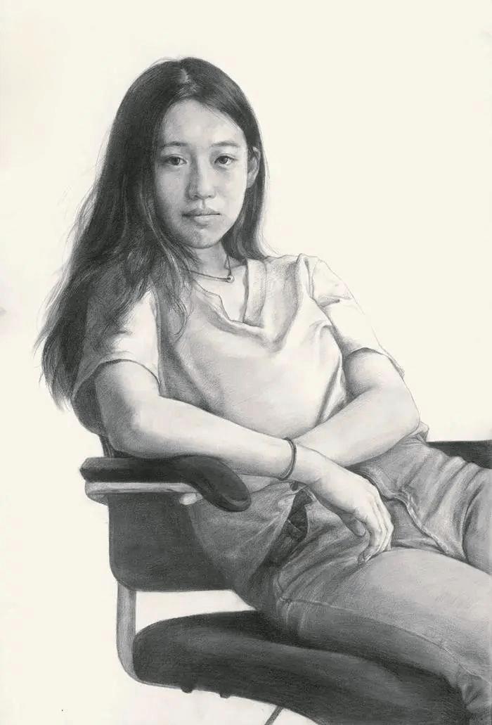 杭州画室,杭州艺考画室,杭州素描培训画室,15