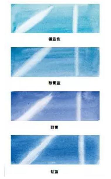 杭州艺考画室,杭州画室,杭州色彩美术培训画室,13