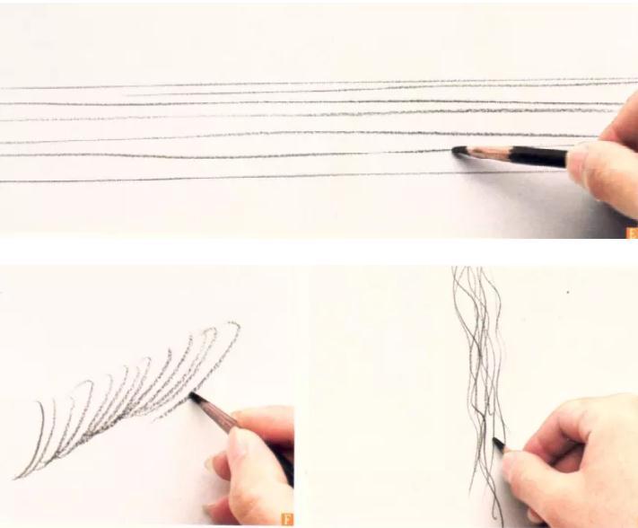 杭州艺考画室,杭州素描画室,杭州画室培训,11