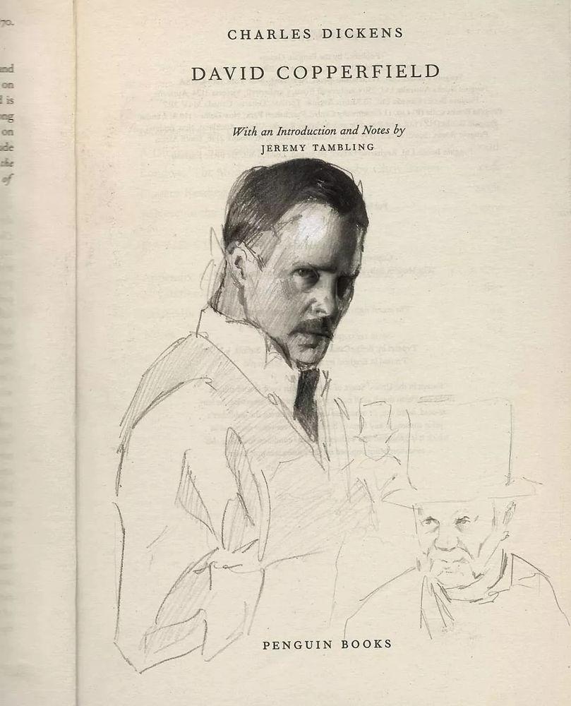 杭州艺考画室整理的一眼就爱的素描,这松动的笔触绝了,51