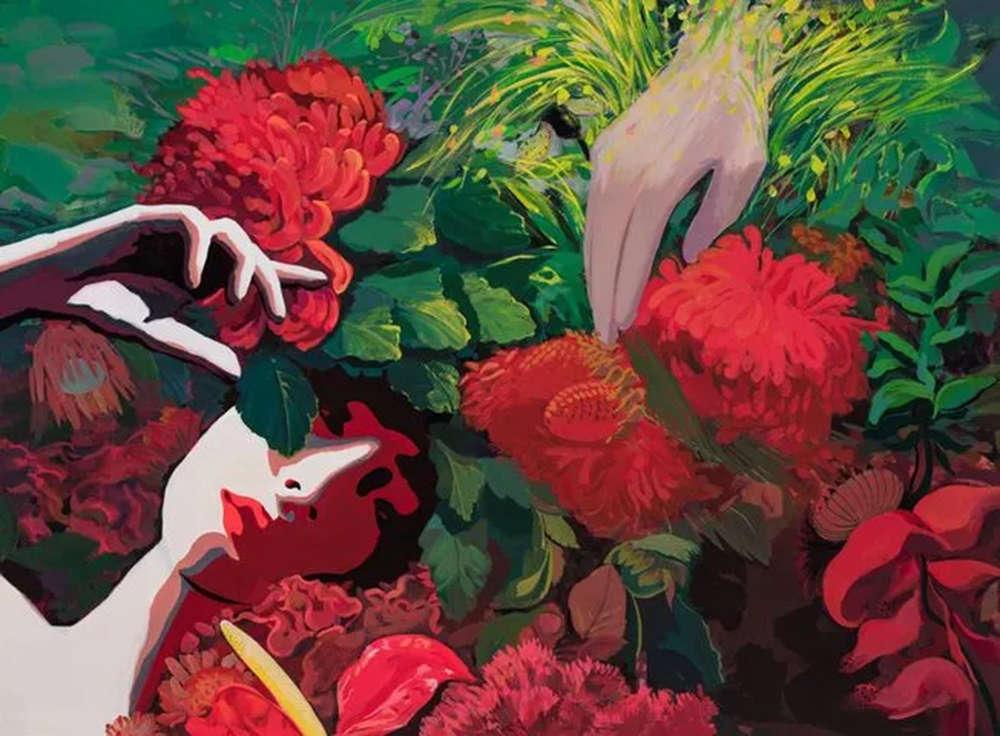 杭州画室,杭州美术培训,杭州美术画室,36
