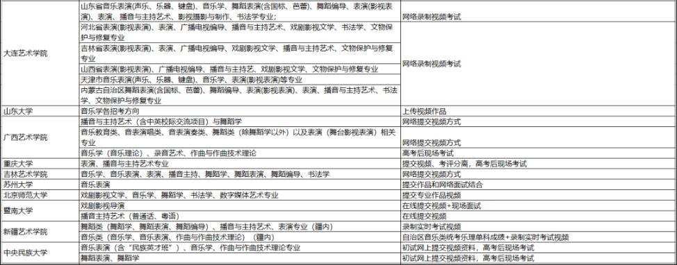 杭州画室,杭州白鹿画室,杭州美术培训,04
