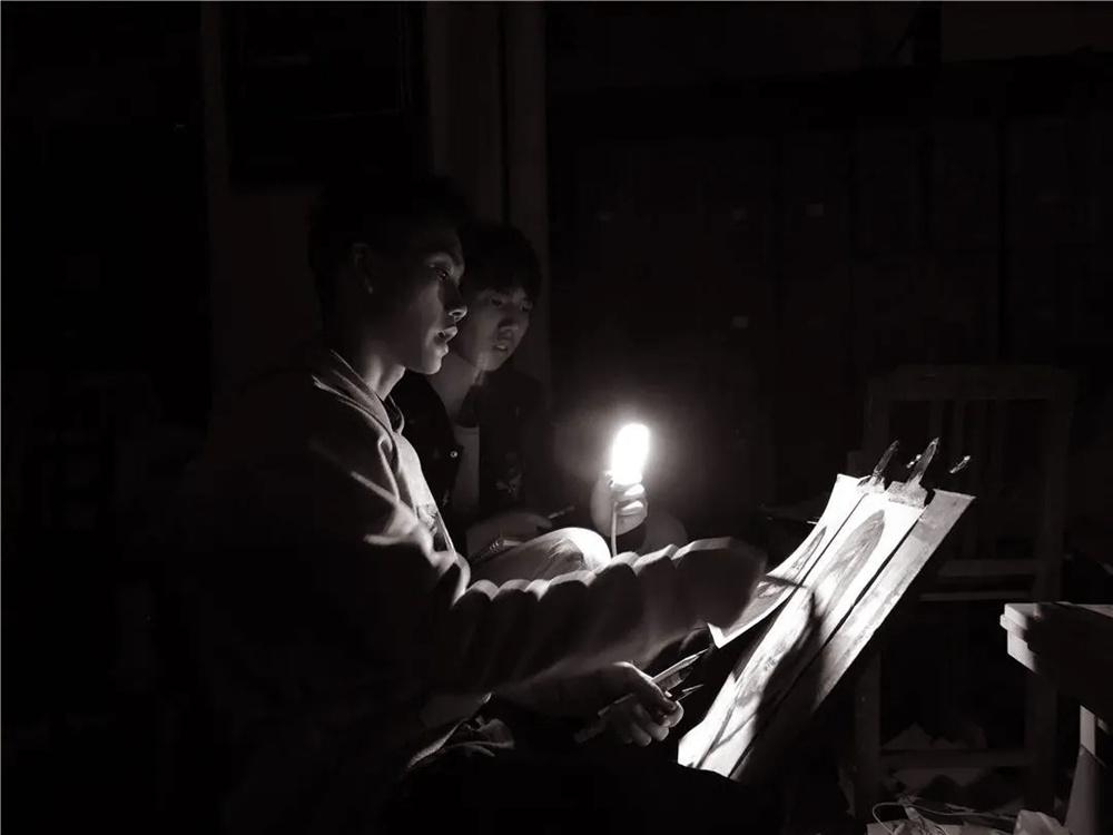 杭州画室,杭州艺考画室,杭州美术高考,27