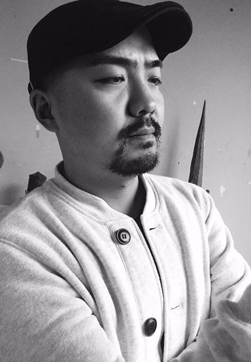 杭州画室老师,杭州白鹿画室教师,杭州美术培训