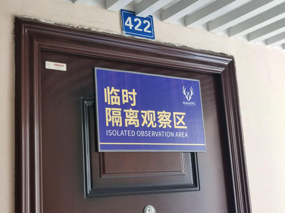 杭州白鹿画室,杭州画室,杭州美术培训,09