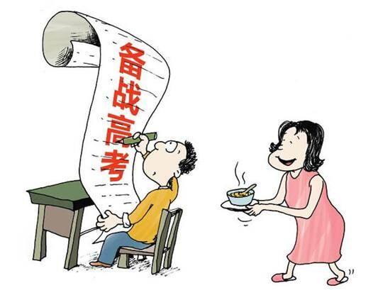 杭州画室,杭州美术培训