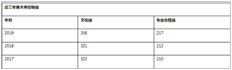 杭州美术培训画室,杭州艺考培训画室,杭州美术集训画室,09