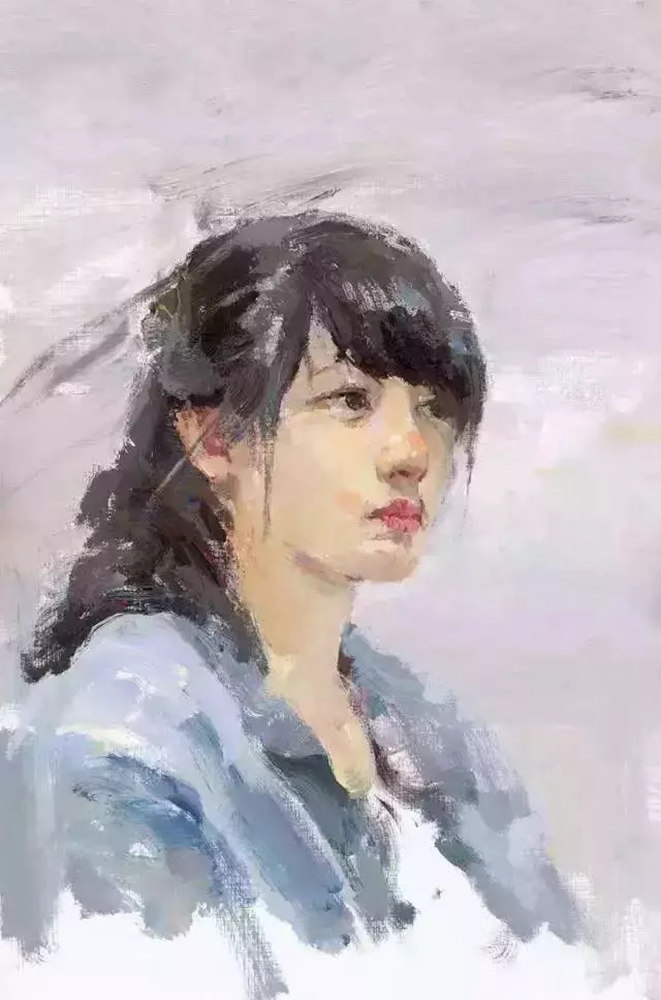 杭州画室,杭州画室色彩培训,杭州美术色彩画室,20