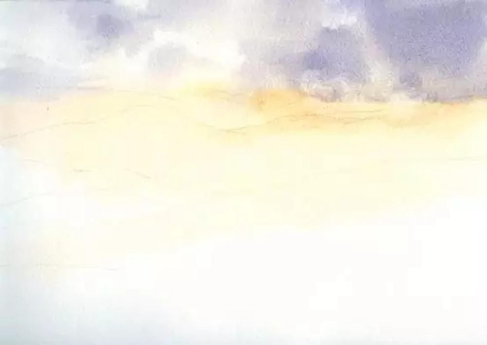 杭州艺考画室,杭州画室,杭州色彩美术培训画室,07