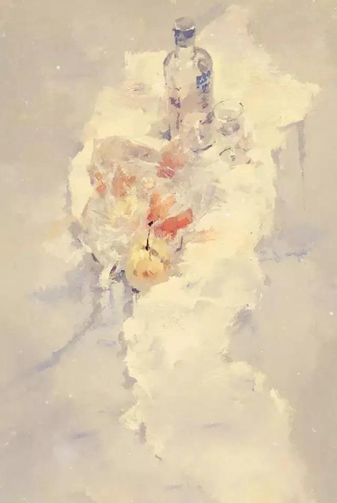 杭州画室,杭州色彩美术培训,杭州画室培训,11