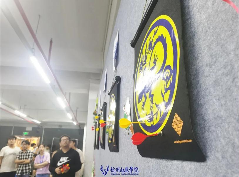 杭州画室,杭州艺考画室,杭州美术画室,12