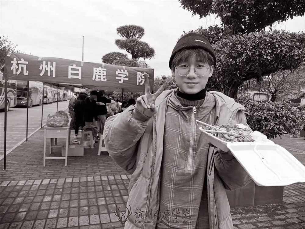 杭州画室,杭州艺考画室,杭州美术高考,35