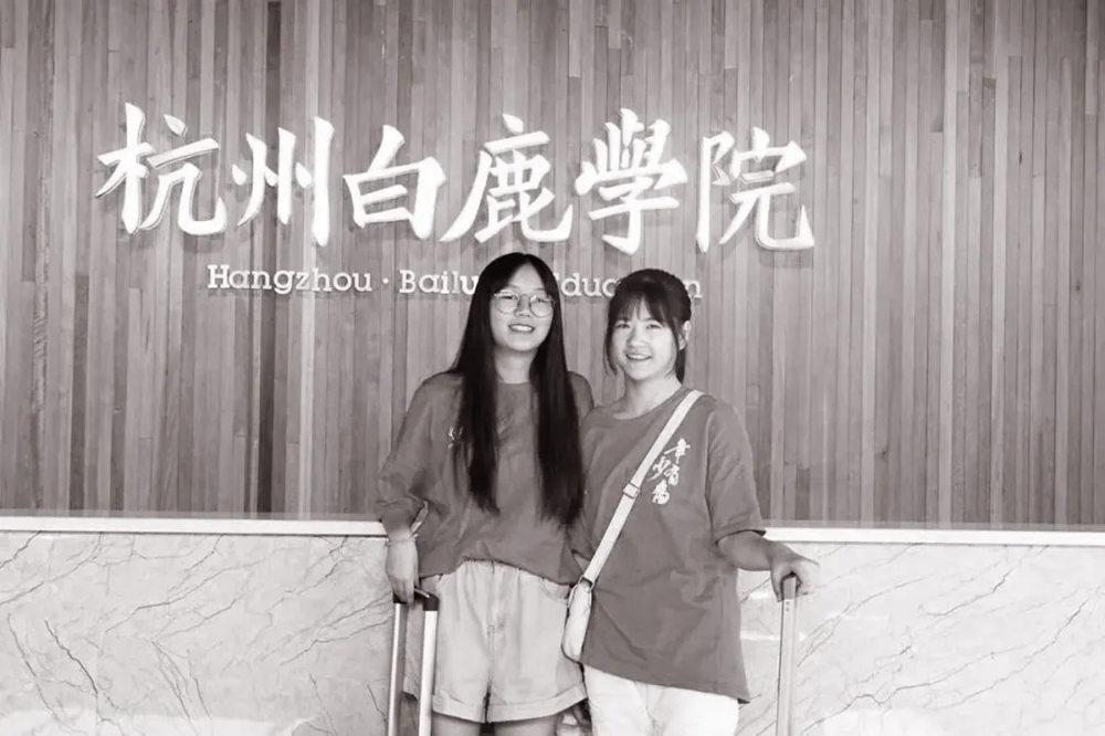 杭州画室,杭州艺考画室,杭州美术高考,31