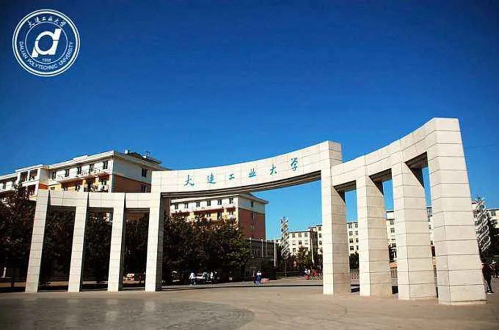 这几个途径,或许是走向重点大学和美术实力派大学的小捷径! 杭州艺考画室建议收藏,05