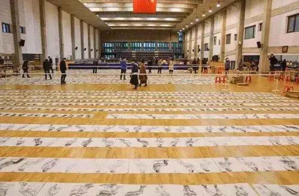 杭州美术培训班整理了各省美术联考分值合集,02