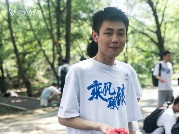 杭州艺考画室这个夏天欠下的宴会债,现在还,10