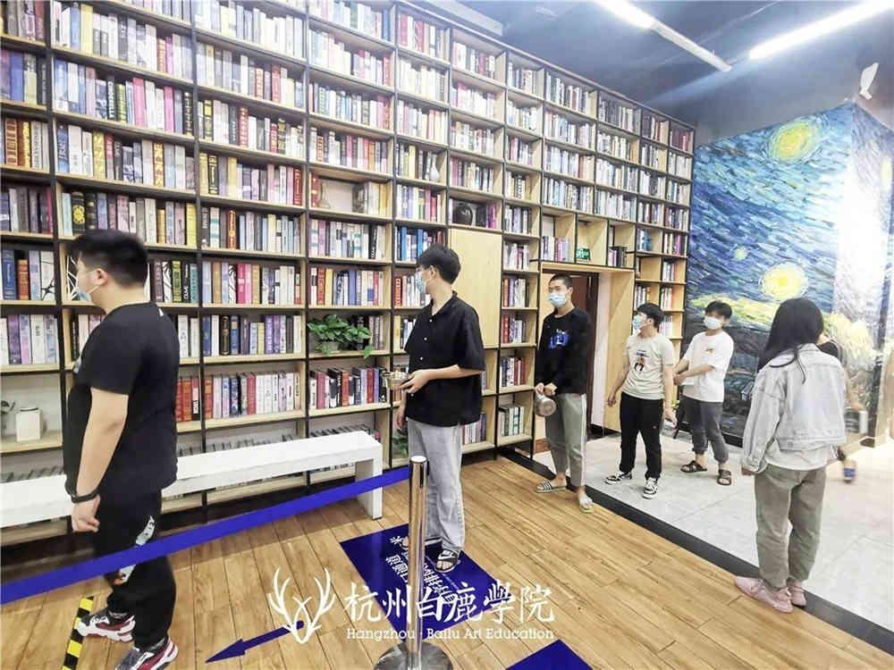杭州画室,杭州美术培训,杭州画室,36