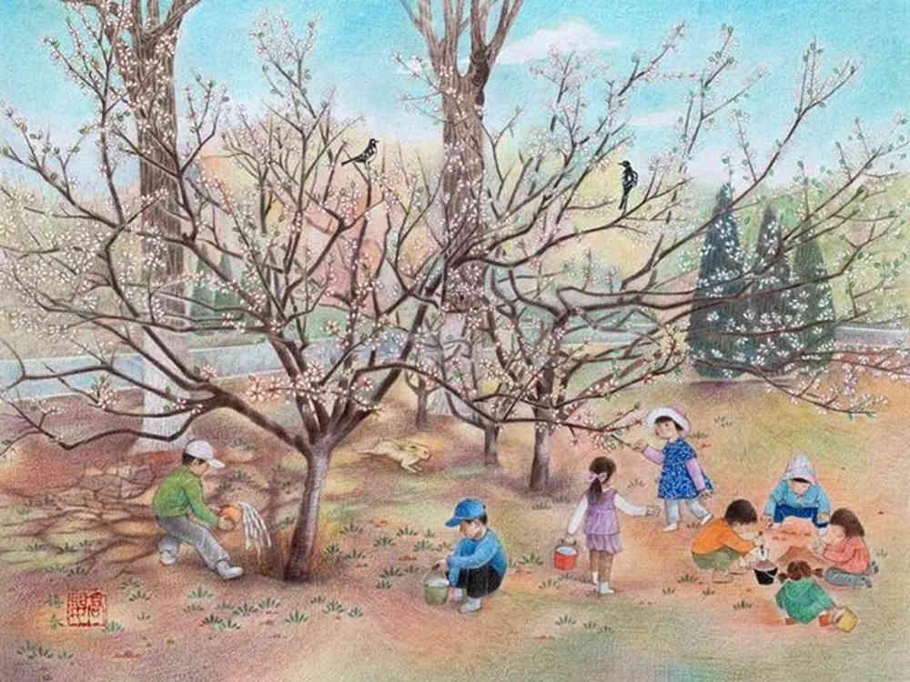 杭州画室,杭州美术培训,杭州美术画室,42
