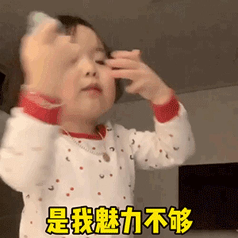 杭州美术培训班白鹿写生季 | 王者小组已诞生?确实有两把刷子,30