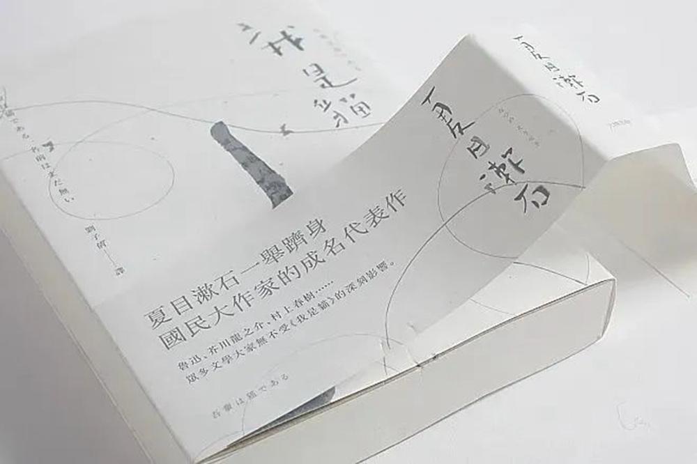 美术生以后只能当老师?杭州艺考画室觉得这13个高端非美术生不可,06