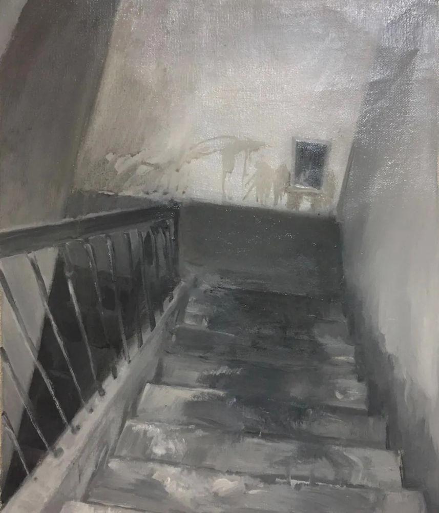 杭州艺考画室,杭州画室培训,杭州画室作品欣赏,41