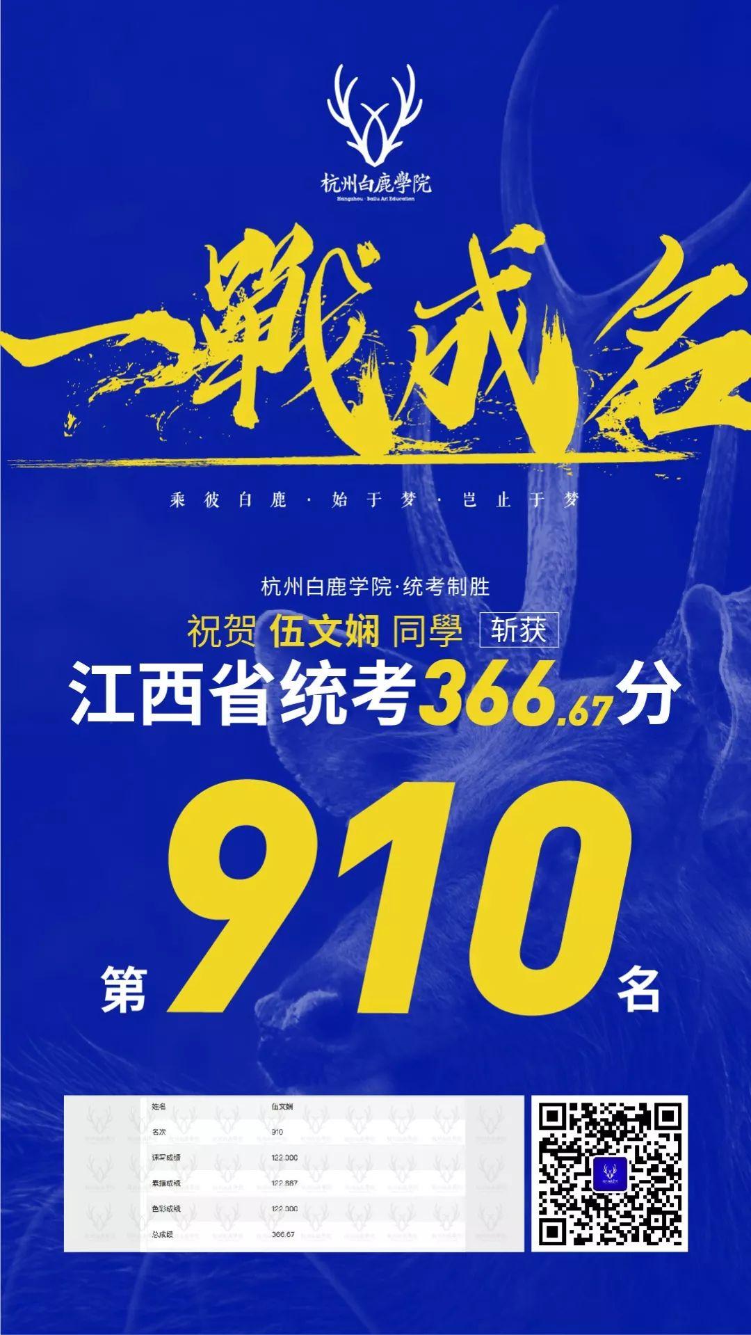 杭州画室,杭州美术培训,杭州联考美术培训,26