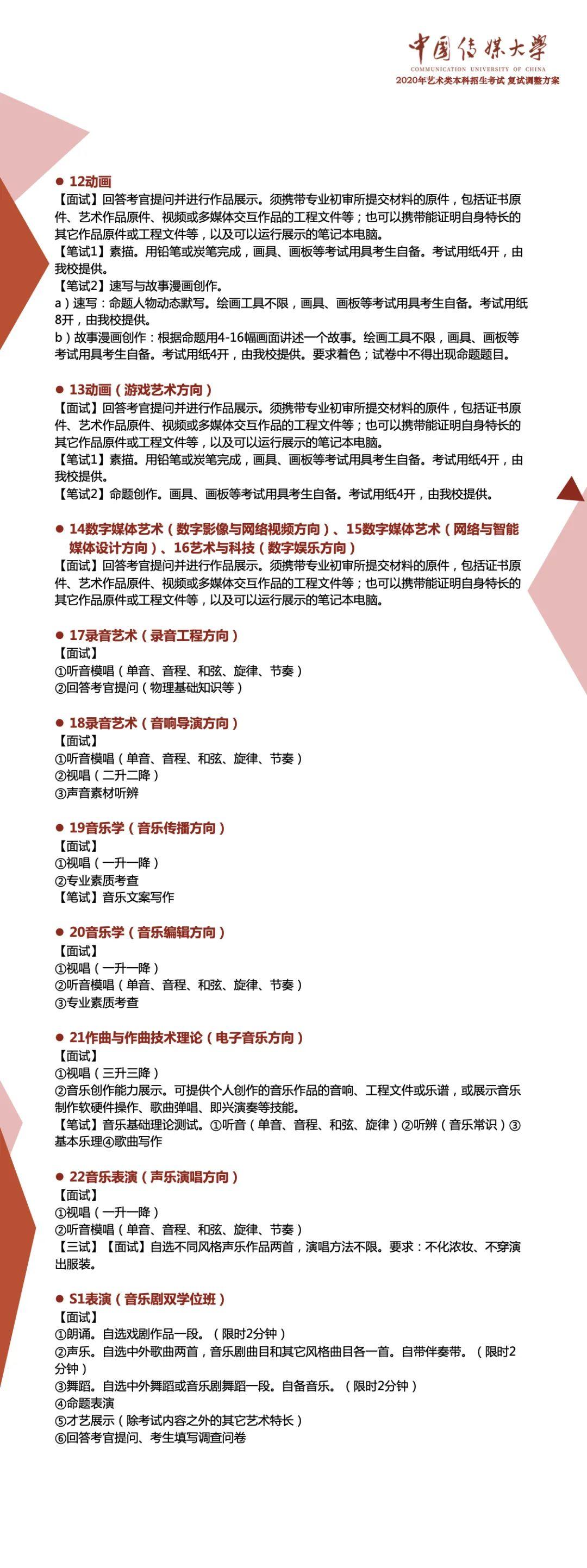 杭州画室,中国传媒大学,杭州艺考画室,08