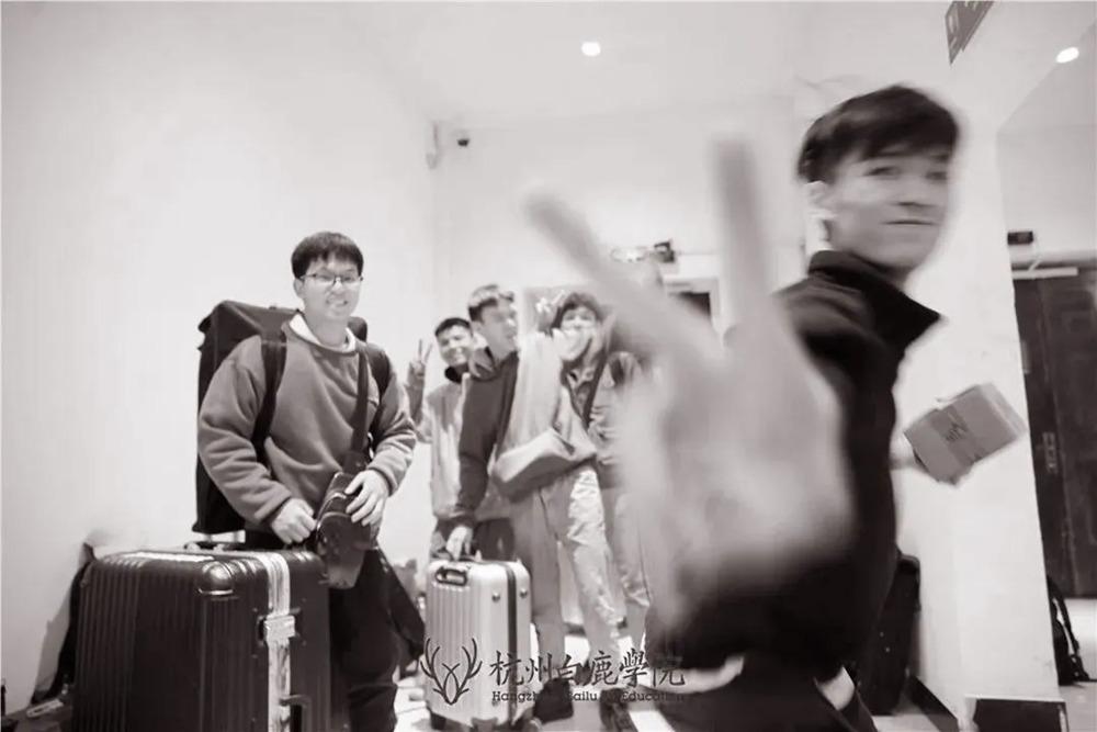 杭州画室,杭州艺考画室,杭州美术高考,33