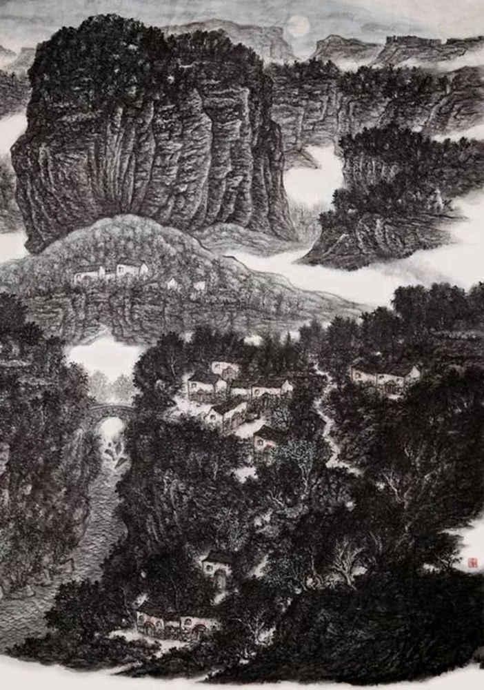 杭州画室,杭州美术培训,杭州美术画室,02