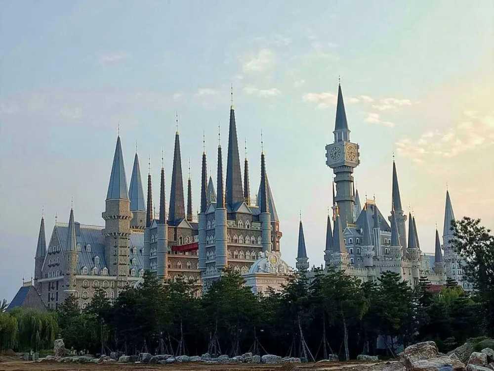 杭州白鹿美术培训班快讯|教育部鼓励2021年采用线上校考,09