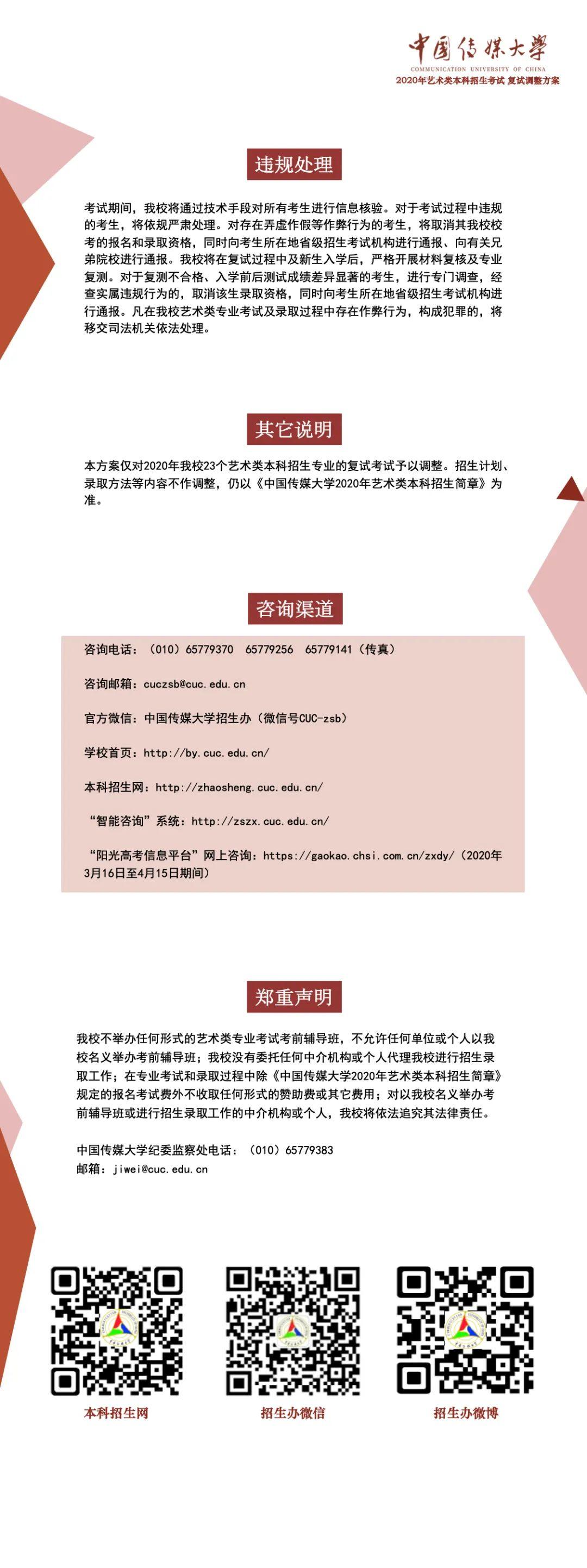 杭州画室,中国传媒大学,杭州艺考画室,09