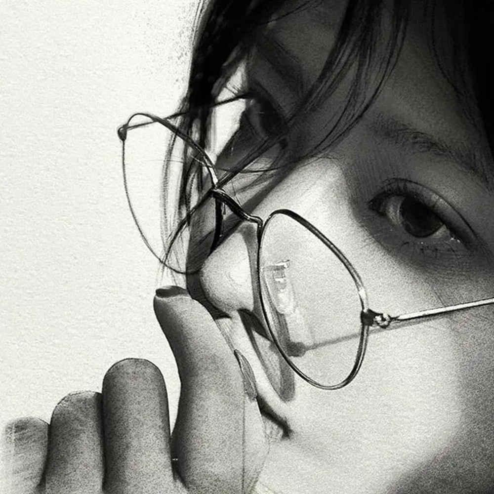 杭州艺考画室给你整理了神韵素描,看看这扎实的功底,18