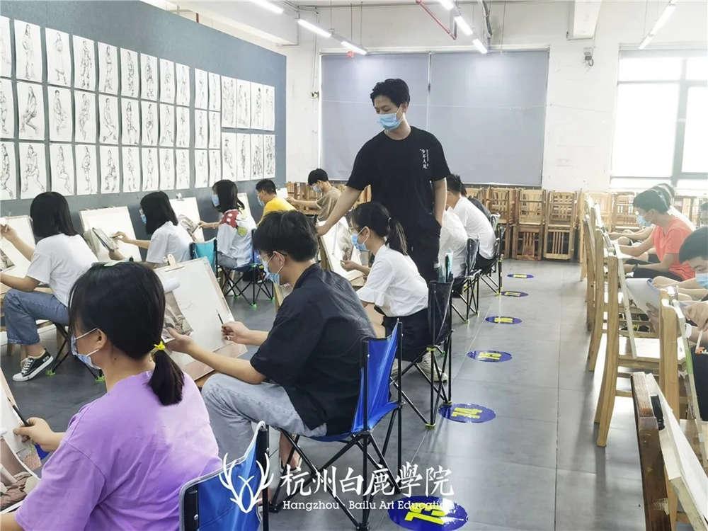 杭州画室,杭州美术培训,杭州画室,31