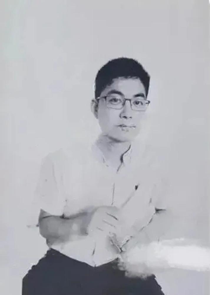 杭州艺考画室,杭州画室,杭州美术校考培训,10
