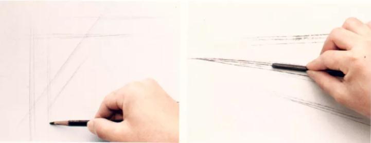 杭州艺考画室,杭州素描画室,杭州画室培训,10