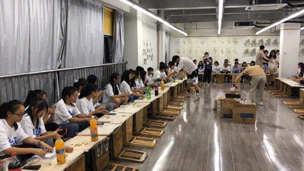 暑期杭州艺考画室关键词,33