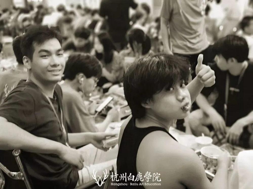 杭州画室,杭州艺考画室,杭州美术高考,19
