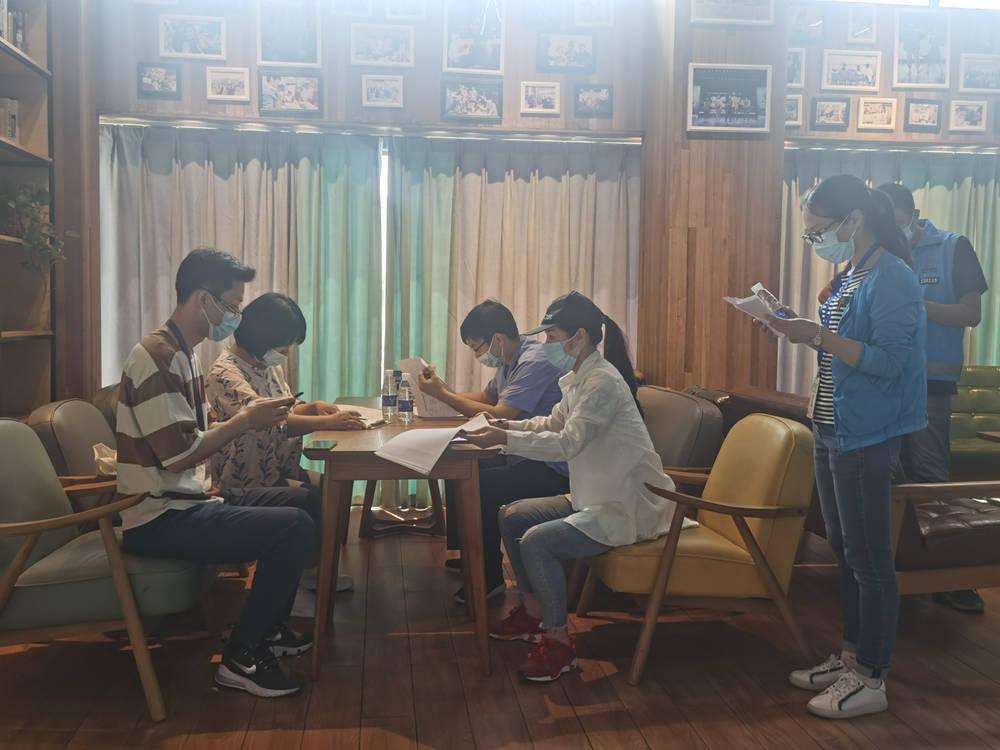杭州白鹿画室,杭州画室,杭州画室复课通知,16