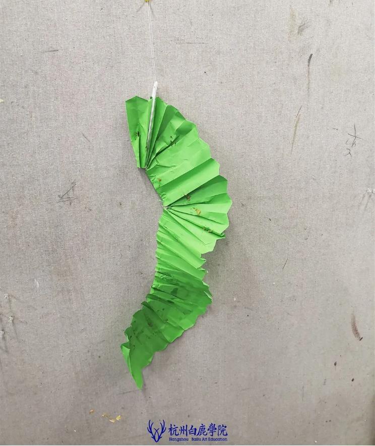 杭州画室,杭州艺考画室,杭州美术画室,32