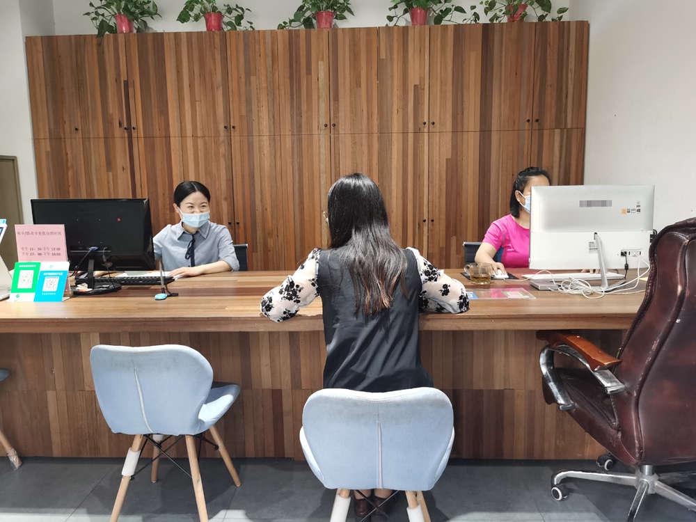 杭州白鹿画室,杭州画室,杭州美术培训,54